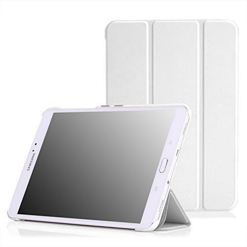 MoKo Tab 8 0 Case Lightweight