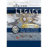 Horizon Legacy Grain-Free Fish Premium Dry Dog Food (8.8lb) Review