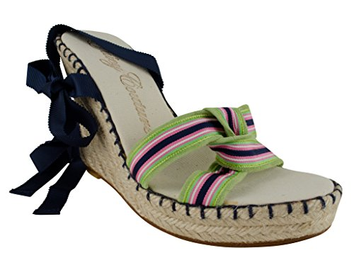 juicy-couture-womens-jamaica-lace-up-espadrille-sandal-shoes-mr-7m