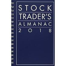 Stock Trader's Almanac 2018