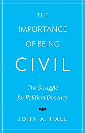 the importance of political socialization Chapter 5: contemporary political socialization themes in  we want them to  appreciate the importance of freedom, tolerance, and duty to.