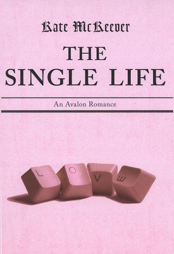 The Single Life (Avalon ()