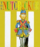 img - for The Nutcracker (Running Press Miniature Editions) book / textbook / text book
