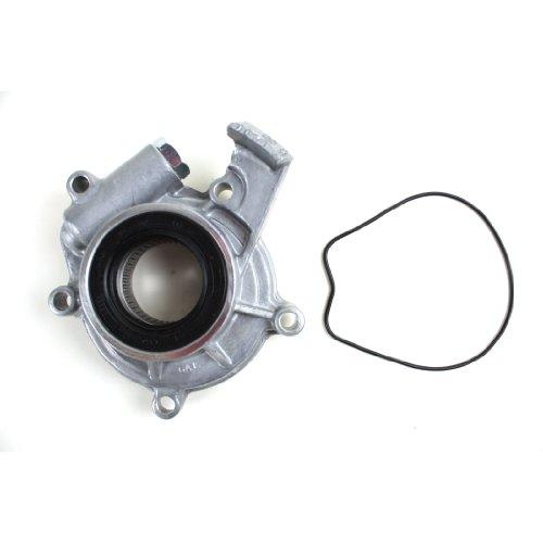 95 Oil Pump - 8