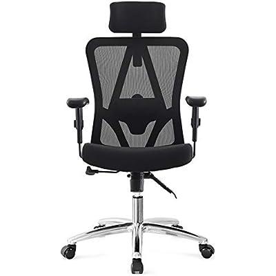 ticova-ergonomic-office-chair-with