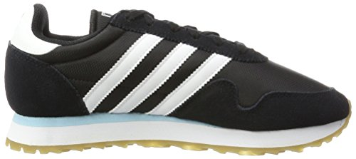 Haven F17 icey Black Chaussures White Running ftwr W Femme Adidas De Multicolore core Blue dBOgnd6