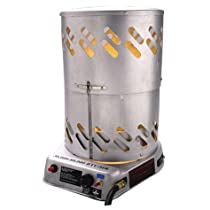 Mr. Heater 80000 BTU Propane Convection Heater #MH80CV