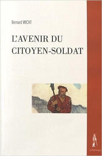en quoi consiste le modele athenien du citoyen soldat