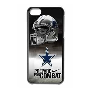 The NFL stars Michael Vick from Philadelphia Eagles team custom design case cover for For Htc M7 Cover