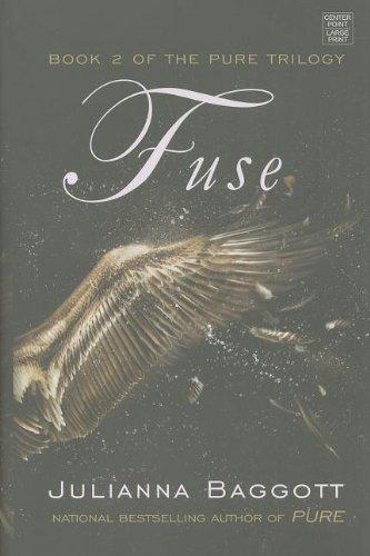 type m fuse - 5