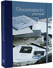 Grandparents' Journal