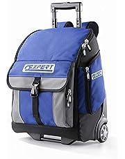 Expert Rucksack Backpack Tool Bag, E010602