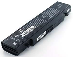 Batería compatible con Samsung AA-PB4NC6B (Ion de litio AA/11.1V/4000mAh