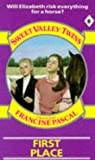 First Place (Sweet Valley Twins)
