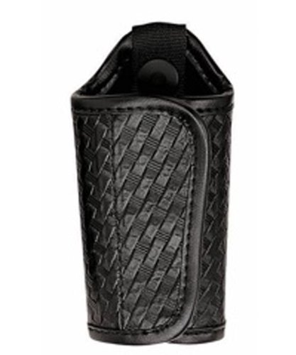 - Bianchi AccuMold Elite 7916 Silent Key Holder (Basketweave Black)
