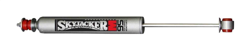 Skyjacker M9552 M95 Performance Monotube Shock