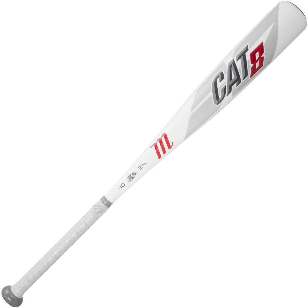 Marucci Cat8 Senior League Baseball Bat