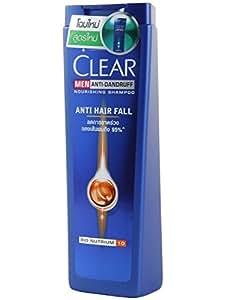 clear men anti-dandruff