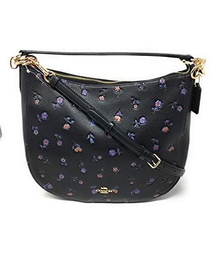 Vintage Coach Handbags - 5