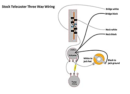 Sx Telecaster Wiring Diagram on mercedes trailer wiring harness