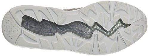 Pack Sneaker Puma Ftrack Soft Unisex R698 gYtOq7z