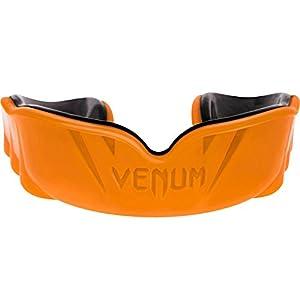 Venum Challenger Mouthguard 10