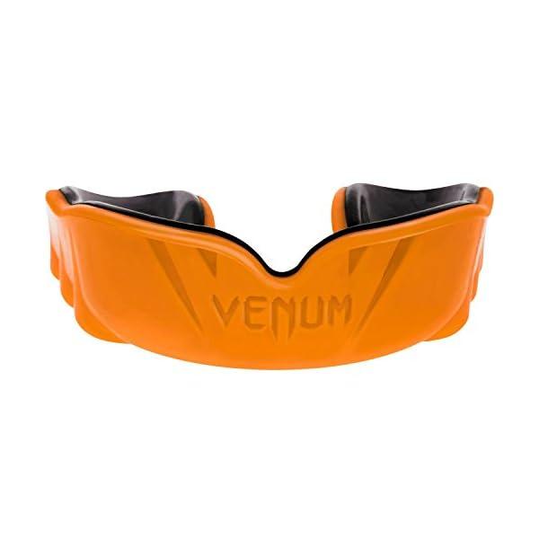 Venum Challenger Mouthguard 1