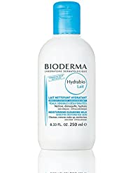 Amazon.com: Bioderma - Face / Skin Care: Beauty & Personal Care