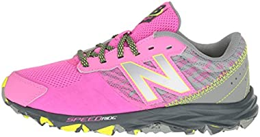 New Balance Kids KT690V2 Running Shoes