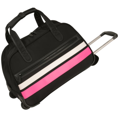 ninewest-game-on-20-inch-wheeled-bowler-bag-multi-one-size