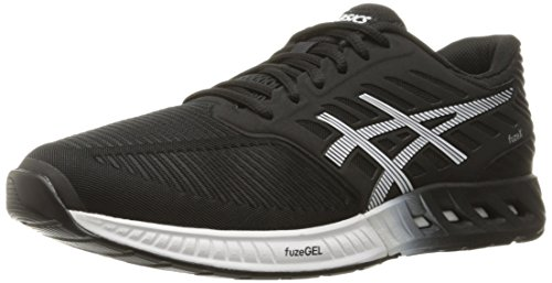 asics-mens-fuzex-running-shoe