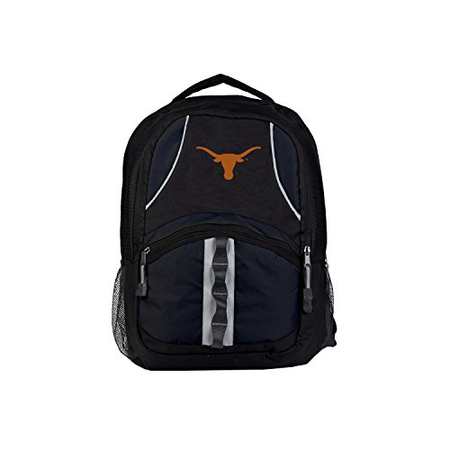 - The Northwest Company Officially Licensed NCAA Texas Longhorns Captain Backpack