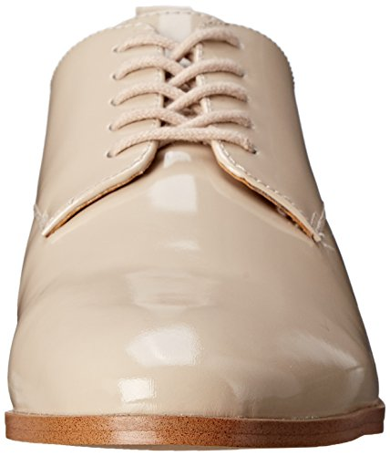 Calvin Klein Womens Camella Oxford Shoe Cocoon MufjX2BJaL