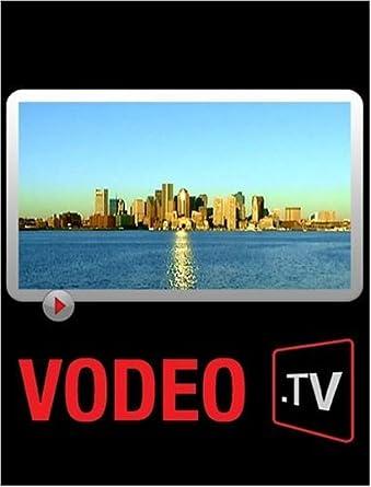 Boston Area rencontres en ligne