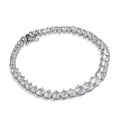 shaze Stardust Bracelet|Gift for Her Birthday|Christmas Gift for Her by Shaze