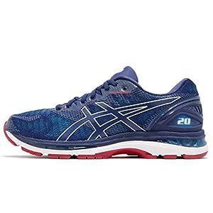 ASICS Men's Gel Nimbus 20 Running Shoes