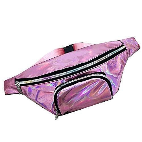 Pu All'aria Colorful Funxs Tasche Telefono Ladies Fashion Ciclismo Symphony Sport Per Messenger Cellulare T3 Aperta Storage Bag YSwqIq5x