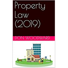 Property Law (2019)