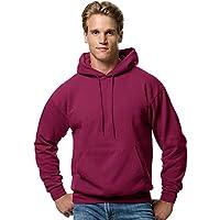 Sudadera con capucha Hanes ComfortBlend EcoSmart