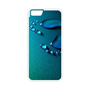 """Footprint Customized Case for Iphone6 Plus 5.5"""", New Printed Footprint Case"""