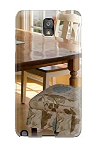 Slim Fit Tpu Protector Shock Absorbent Bumper Eat-in Kitchen Island With Palecek Barstools Case For Iphone 4/4s Sending Screen Protector in Free