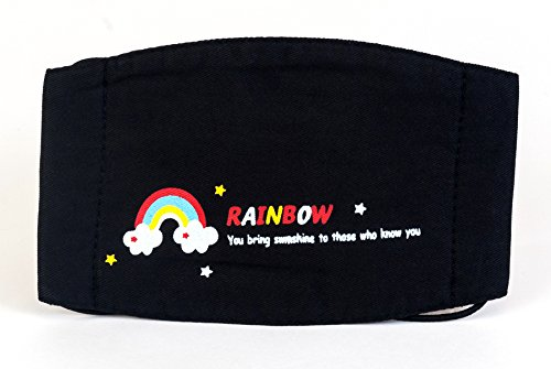 Rainbow-Cold-Flu-and-Allergy-Mask