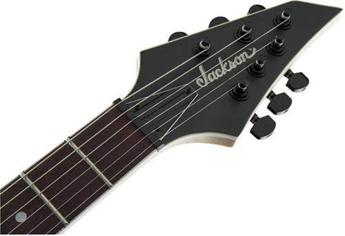 Jackson Monarkh JS22 RST · Guitarra eléctrica: Amazon.es: Instrumentos musicales