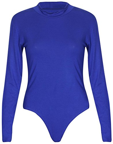 Commencer - Body - para mujer Azul