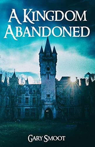 Search : A Kingdom Abandoned