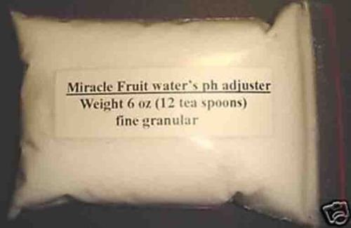 acidifier-for-miracle-fruit-plants-water-soil