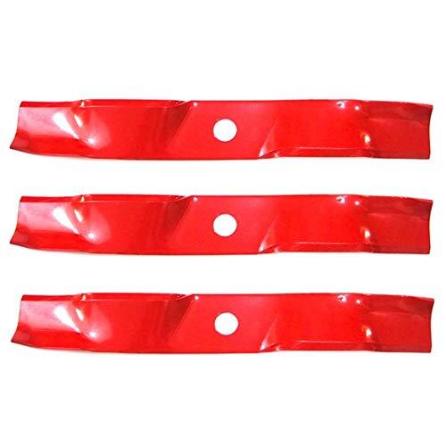 eXmark 103-6392-S Mulching Blade 18