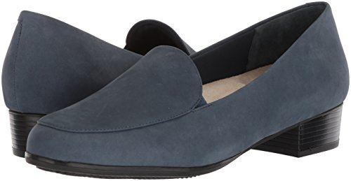 Denim Mocasín Trotters Talla Mujeres Mujeres Mocasín Mocasín Trotters Trotters Denim Mujeres Talla Trotters Mujeres Talla Denim TATrZEqw