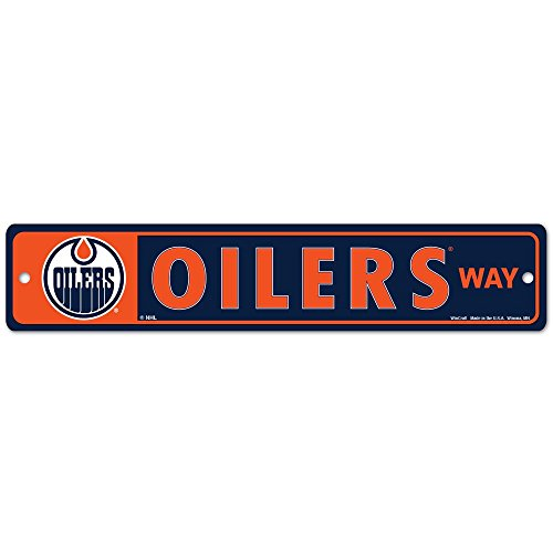 Edmonton Oilers Home Furnishing Oilers Home Furnishing Oilers Home Furnishings