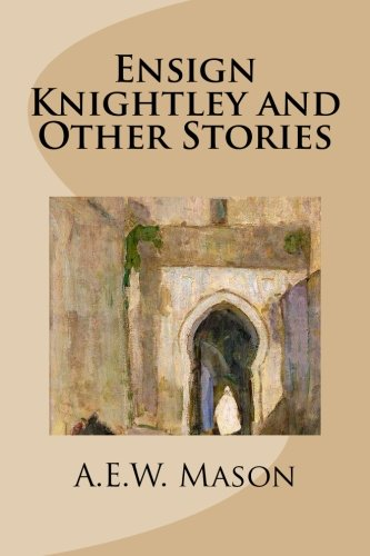 Download Ensign Knightley and Other Stories pdf epub